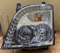 LED Head Lamp (n/m)
