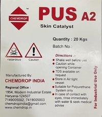 PU Pigment Paste- Dhuper Chmicals