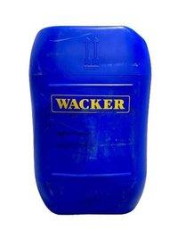 Wacker HS