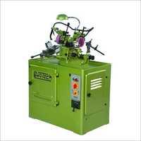 Universal Tool & Cutter Grinder Machine