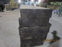 Aluminum Talk Scrap