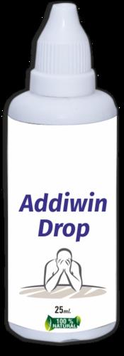 Addiwin Drops