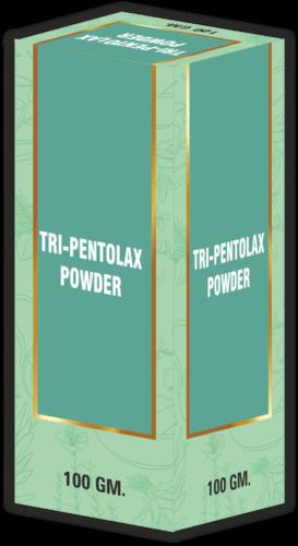 Tri-Pentolax Powder