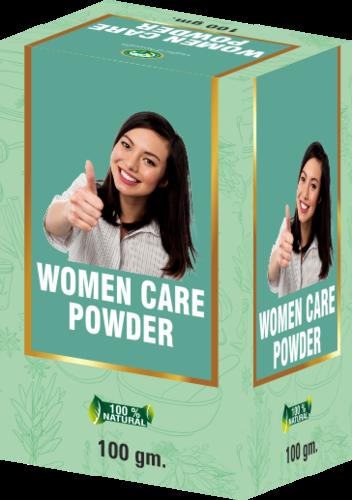 Women Care Powder