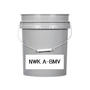 Anti viral coating agent(anti viral, coating)