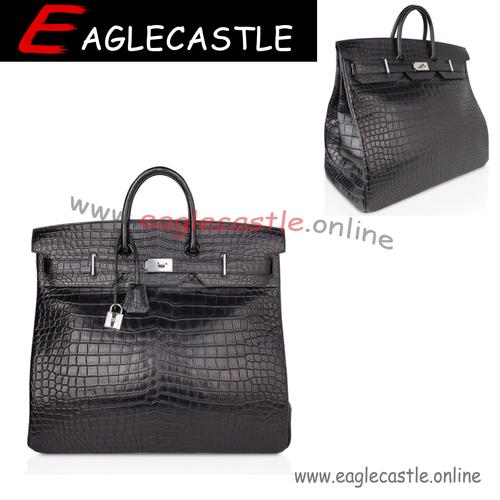 2021 PU Handbags For Woman Crocodile PU Handbag High Capacity Laptop bag Ladies fashion Handbag For Daily Life