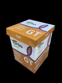 TurboSeal GT (Gel-type Waterproof Material)