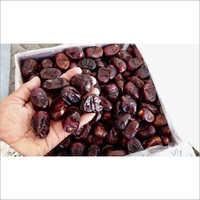 Mazafati Dates Wholesaler