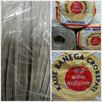 Packaging Material Plastic Sutali Kbc