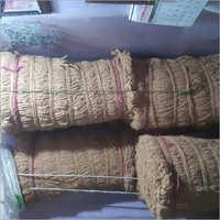 Katha Bundle Packaging Rope