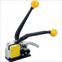 SL200 YBICO Tool
