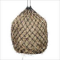 Wafer Basket