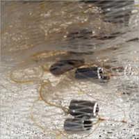 Lead Sinker For Fishing Net