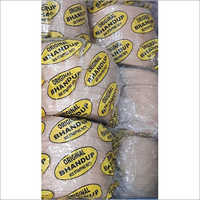 Super Straps RP Bhandup Strapping Rolls