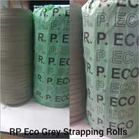 RP Eco Strapping Rolls