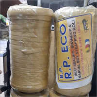 Box Strapping Roll Eco