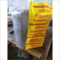 Original Bhiwandi Plastic Box Strapping Rolls