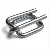 16 mm Wire Buckle
