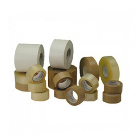 Pioneer Stationery Tapes