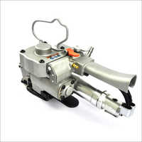 China RJ250S Pneumatic Pet Strapping Tool