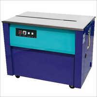 China KH90 Semi Automatic Strapping Machine