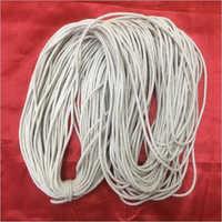 Cotton Line Dori