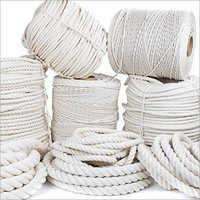 Cotton Plastic Niwar