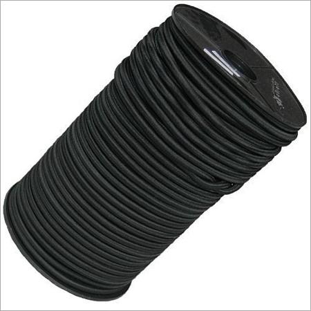 Black Rope For Talpatri