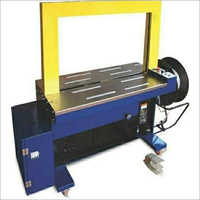 China PR102A Fully Automatic Strapping Machine