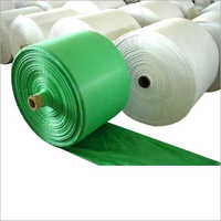 HDPE-PP Laminated Fabric Roll