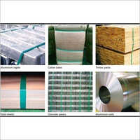 Polyester (PET) Strapping Rolls