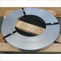 High Tensile Steel Strapping Rolls