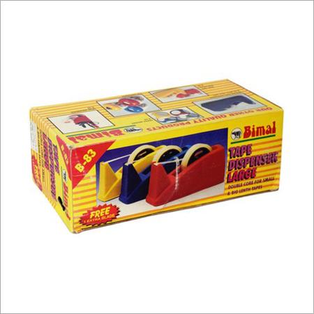 Bimal B-83 Tape Dispenser