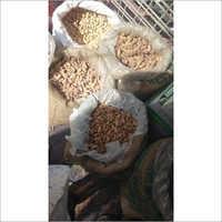 Chup Chaap Dry Dates
