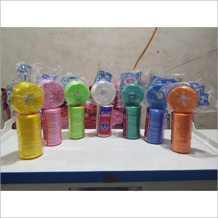 Plastic Sutali