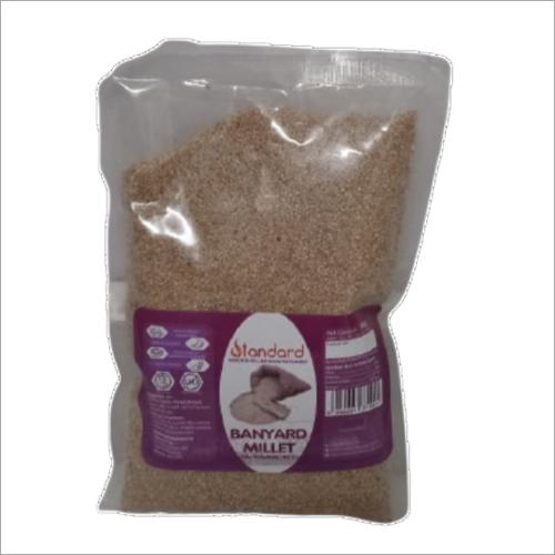 500ml Unpolished Kuthiraivali Barnyard Millet