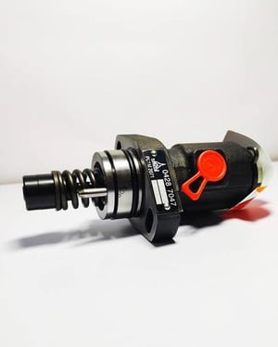 CR Unit Pump for Volvo Deutz Engines