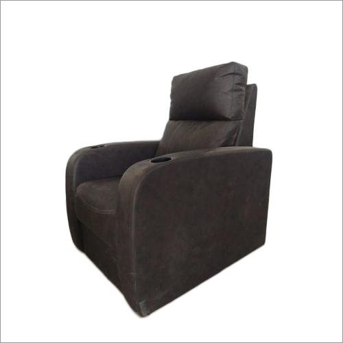Cinema Royal Fix Type Sofa