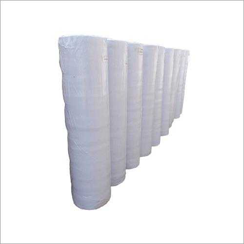 UV Treated Non Woven Fabric