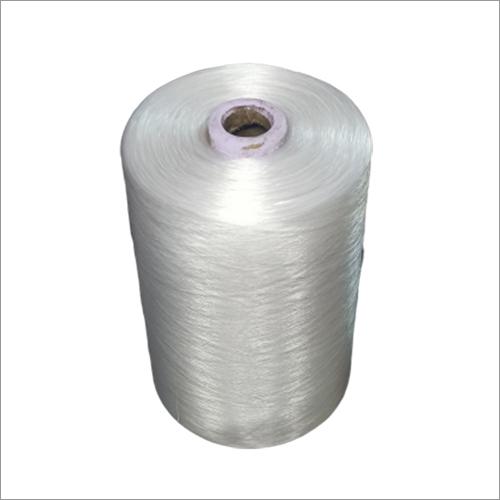Mono Filament Yarn