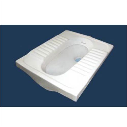 Stand Orissa Pan Toilet Seat