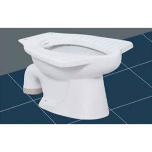 Anglo S Type Water Closet Toilet Seat