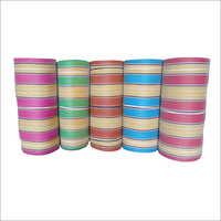 Colorful Mono Cloth