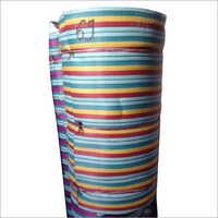 Mono Filament Cloth