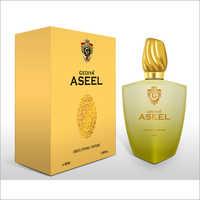 Aseel Box