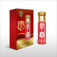 Z2x 6ml