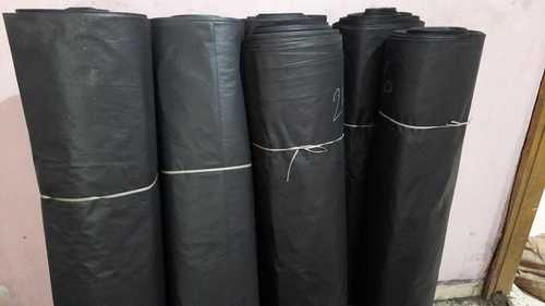 LDPE SHEETS ROAD PAPER