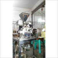 Ultra Fine Mill Machine
