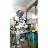 Food Dyes Ultra Fine Mill Machine