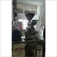 Industrial Sugar Grinding Machine